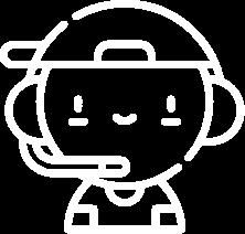 icono-gamer