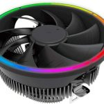 Imagen anterior del producto